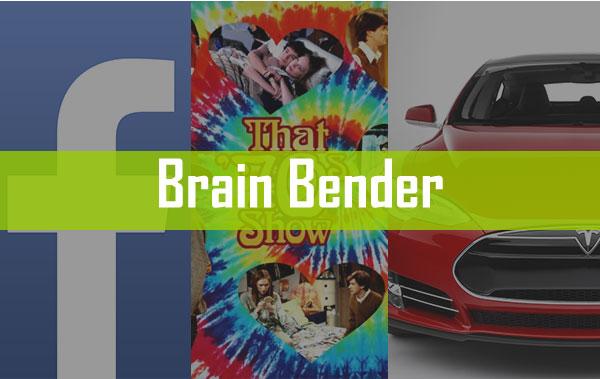 featuredImage-BrainBender
