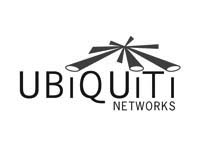 UBiQUIiTi Networks