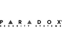 PARADOX Security Systems