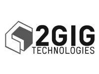 2GIG Technologies