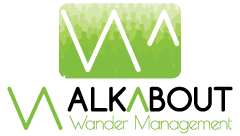 WalkAbout Wander Management